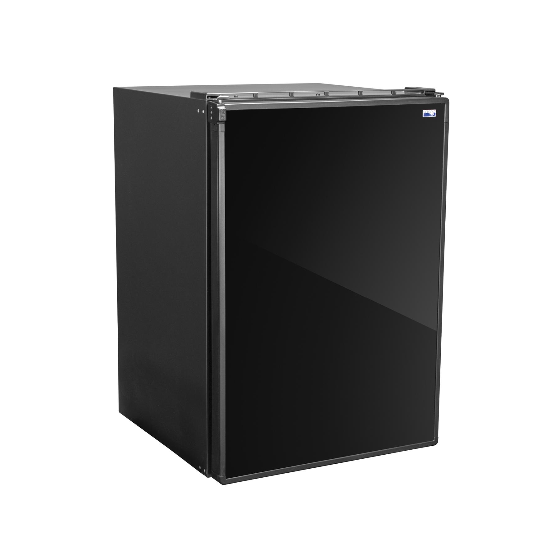DE105 COMPRESSOR REFRIGERATOR – 105L