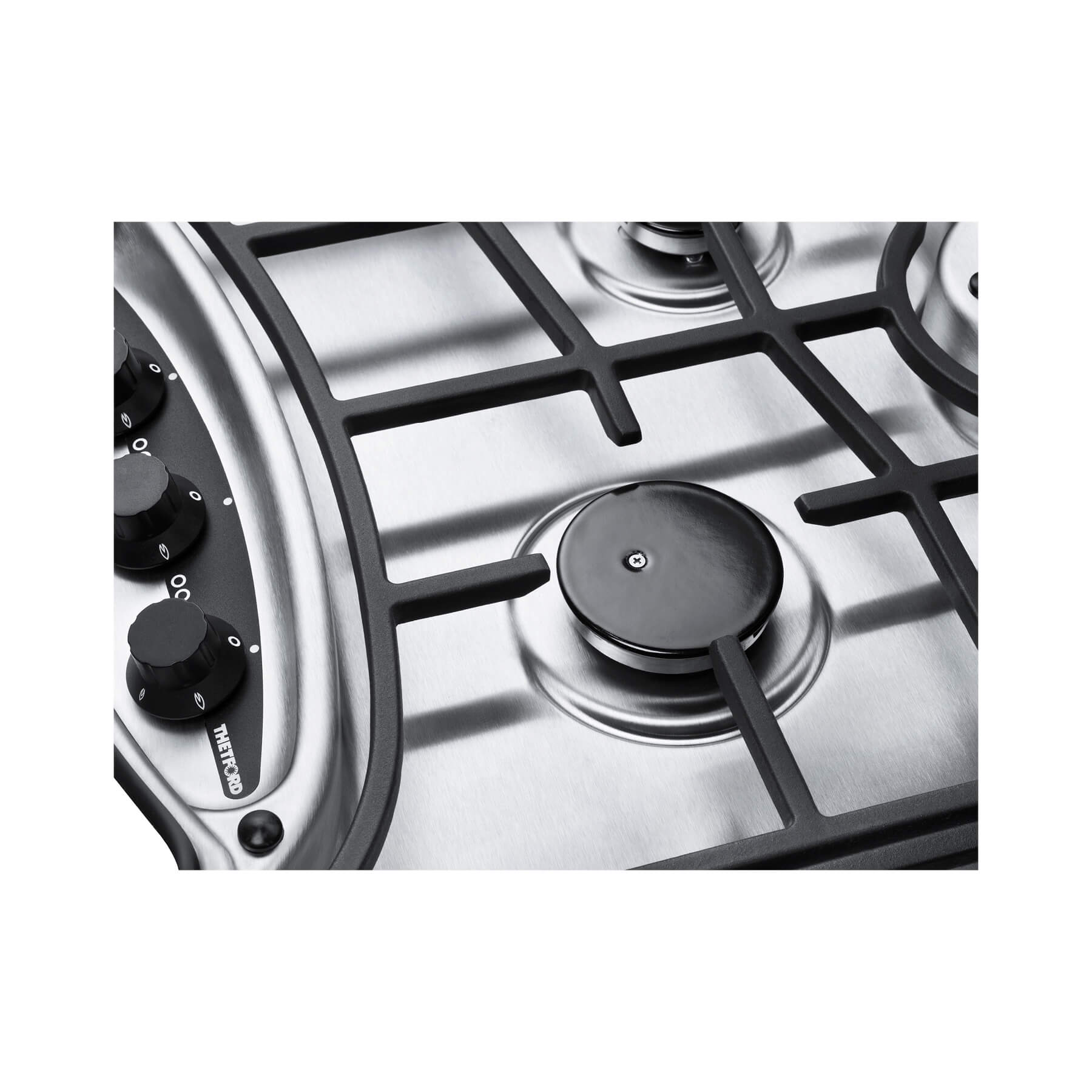 cooking&kitchen appliances