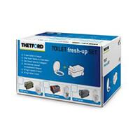 Fresh Up SetsBox_c200,c220,c250