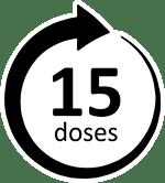 dosage_bottle_arc